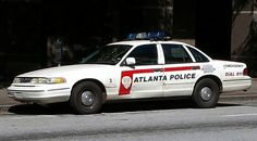 Old Police Cars, Military Police, State Police, Emergency Vehicles, Police Vehicles, Ford Vehicles, Radios, Atlanta Police, Victoria Police
