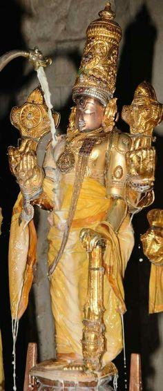 Rama Lord, Lord Vishnu, Indian Gods, Gods And Goddesses, Hinduism, Bronze, Doors, My Favorite Things, Image