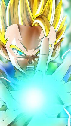 Top 10 Dragon Ball Z Episodes - Here are some of the most watched Top 10 Dragon Ball Z Episodes free online. Dragon Ball Z Episodes play online right now. Gohan Vs Cell, Goku And Gohan, Dbz, Son Goku, Dragon Ball Z, Super Hero Games, Mobile Wallpaper, Anime Characters, Manga