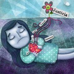 Feminicidio Puntoporpunto por mala tipificacion en mèxico no se investiga Picsart, Dark Side, Girl Power, Bunt, Inspirational Quotes, Christmas Ornaments, Wallpaper, Holiday Decor, Illustration