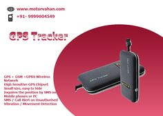 Motor vahan Manufacturer and Exporters of GPS Vehicle Tracking System offered by Motor vahan Delhi India. Submit your Enquiry as per your Sourcing Needs.  For more info about visit @ https://www.motorvahan.com