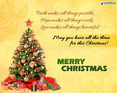 69 Best Christmas Wishes Messages And Greetings Images Merry