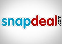 Snapdeal-Ola-investors-refuse-SoftBank-s-buyout-offer