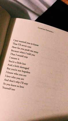 """So you can learn to love yourself too"" ? Poem aesthetic nude quote book self love Love You Poems, Self Love Quotes, Love Yourself Quotes, Mood Quotes, Change Quotes, True Quotes, Positive Quotes, Poems About Loving Yourself, Self Love Poems"