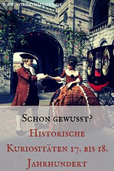 Historische Kuriositäten – Jahrhundert If humanity has made one or the other progress – even curiosities of history were not immune to the to centuries. Mary Stuart, Tudor, Literature, Movie Posters, England, Knowledge, Club, Funny, Historia