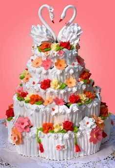 Image result for happy birthday michelle