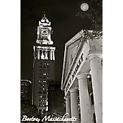 Buy Diamond Decor Wall Art Moon Over Boston 12 x 18 in. (JW703CS) at Staples' low price, or read customer reviews to learn more. #buyartforless