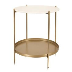 Duo Cashmere Side Table   Woolworths.co.za Small Furniture, Steel Frame, Cashmere, Table, Home Decor, Cashmere Wool, Decoration Home, Room Decor, Tables