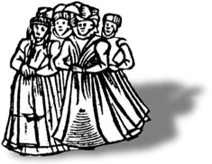 database with all of the Scottish women accused of witchcraft. The Story Of Earth, Witchfinder General, Old Time Religion, Scottish Women, Physical Geography, Place Names, Persecution, Historical Maps, Cartography