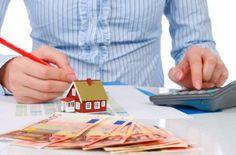 Кредит под залог квартиры - условия банков России. Как взять займ или ипотеку под залог имеющейся недвижимости