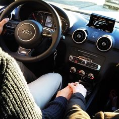 my love // Cute Couples Goals, Couple Goals, Mercedez Benz, Audi A1, Love Is In The Air, Boyfriend Goals, Cute Relationships, Relationship Goals, Romantic Couples