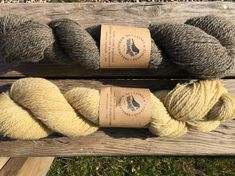 Teintures végétales pour les laines du Marquenterre