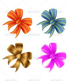 VECTOR DOWNLOAD (.ai, .psd) :: http://jquery.re/pinterest-itmid-1002821300i.html ... Bows. ...  band, blue, border, bow, bows, color, complete, decor, decoration, decorative, design, edging, fringing, gift, gold, pink, red, ribbon, ribbons, set, strip, tape, tapes, vector  ... Vectors Graphics Design Illustration Isolated Vector Templates Textures Stock Business Realistic eCommerce Wordpress Infographics Element Print Webdesign ... DOWNLOAD…
