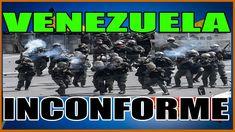 VENEZUELA NOTICIAS DE HOY 22 DE FEBRERO DE 2018, ULTIMO MINUTO EN VENEZU...