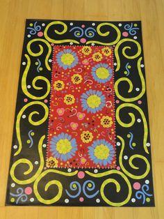 floor cloths                                                                                                                                                                                 More