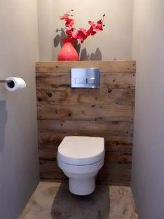 so kommen kleine badezimmer gro raus minimalistisches badezimmer badezimmer und g ste wc. Black Bedroom Furniture Sets. Home Design Ideas
