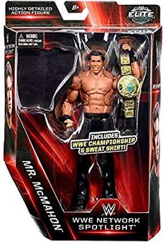 Adam Cole Wwe, Figuras Wwe, Easy Face Painting Designs, Eddie Guerrero, Wwe Toys, Wwe Action Figures, Stone Cold Steve, Wwe Elite, Shawn Michaels