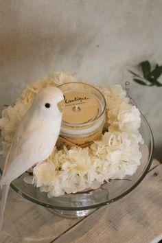 ことり artificial birds