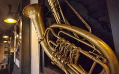 JazzClub#pub#kosice#InteriorsByOdette Jazz Club, Interior Design, Nest Design, Home Interior Design, Interior Designing, Home Decor, Interiors, Design Interiors