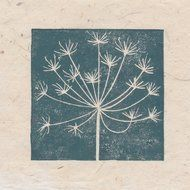 Affordable handmade linocuts, drawings, paintings and prints available to buy online. Lino Art, Cow Parsley, Handmade Stamps, Handmade Gifts, Linoprint, Sgraffito, Pottery Painting, Encaustic Painting, Silk Screen Printing