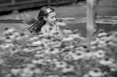 Because I'm missing the kind of weather where children can run barefoot through flower gardens. Image Photography, Fashion Photography, Can Run, Documentary Photography, Wild And Free, Journalism, Family Photographer, St Louis, Storytelling