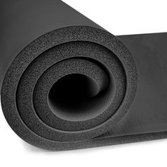 "Yogamatstore.com - Ultra Thick 1"" Yoga Cloud, $42.99 (http://www.yogamatstore.com/Ultra_Thick_1_Yoga_Cloud_Black/)"