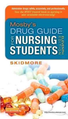 This portable, student-friendly reference provides information on 50 drug…