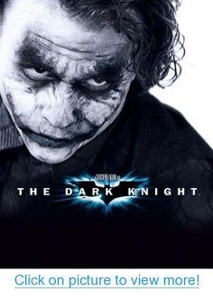 The Dark Knight Blu-ray SteelBook (Japanese Import)