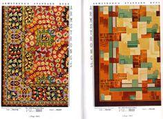 http://www.artdecoresource.com/2013/12/armstrongs-1936-standard-rugs.html