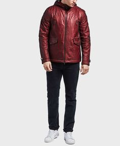 989ac582 8 best Baracuta AW/15 images in 2015 | Golf jackets, Jacket style ...