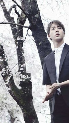 Jin I need you Wallpaper Seokjin, Namjoon, Rapmon, Hoseok, Taehyung, Jimin, Bts Jin, Bts Bangtan Boy, K Pop
