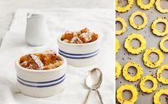Favorite Food Blogs