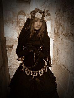 http://1.bp.blogspot.com/-evJs1t2uPds/TwYJdJDDAoI/AAAAAAAAAGI/ykKTdhMezig/s1600/SAM_1891.JPG