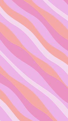 Iphone Wallpaper Vsco, Print Wallpaper, Pattern Wallpaper, Wallpaper Backgrounds, Chibi Girl Drawings, Blue Aesthetic Pastel, Pretty Wallpapers, Aesthetic Backgrounds, Textures Patterns