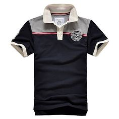 6dcadecf475ef Hackett salet battle of the blues polo shirt 31 steelblue lauren shirts