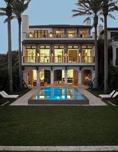 Altos Del Mar I ONE Sotheby's International Realty #onesothebysrealty #altosdelmar