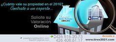 DPT - DISEÑOS Y PROYECTOS TIREX 2021  Asesoría, Valoración de bienes Muebles e Inmuebles,   Ejecución, Inspección y Auditorias de Obras Civiles.     Únete a nuestres redes sociales.  INSTAGRAM: tirex2021.ca  TWITTER:@tirex2021  FACEBOOK: tuavaluo27  LINKENDIN: tirex2021  www.tirex2021.com    #Asesoría #Valoración #bienes #Muebles #inmuebles #Ejecución #Inspección #Auditorias #ObrasCiviles
