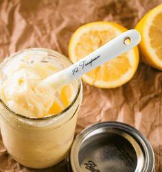 Homemade-Lemon-Curd_2_680px