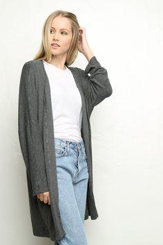 Brandy ♥ Melville | Eyren Kimono - Clothing