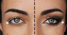 7Life-Changing Makeup Tricks Every Girl Should Know
