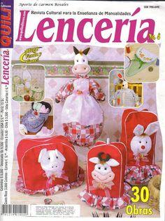 Lenceria - Tatyna-dolls - Picasa Web Album