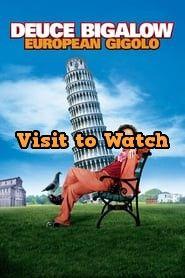 Hd Deuce Bigalow European Gigolo 2005 480p 720p 1080p Bluray Free Teljes Filmek Gigolo Free Movies Online Movies Online