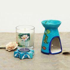 Gift set Aroma Essentials