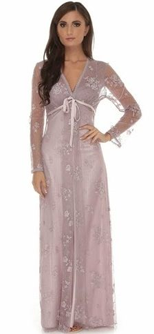 9a2d0d13d0db 12 Attractive Nighties for First Night of Wedding