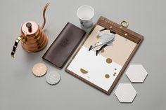Art of menu, inspiración para el diseño de restauración y hostelería