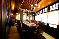 Toko  Toko Sydney  Sydney  Pinterest  Sydney Brilliant Private Room Dining Sydney Design Inspiration