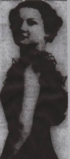 A fellow hubpages writer is getting lots of attention with this article: Unsolved Murder: Leila Adele Welsh of Kansas City, MO (March 9, 1941) - Was It the Black Dahlia Killer? Check it out here: http://ytsenoh.hubpages.com/hub/The-Unsolved-Murder-of-Leila-Adele-Welsh