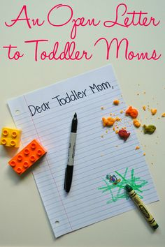 Signs YouRe Living In A GirlS World  Austin Moms Blog  Mom