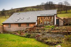 Family friendly rural retreat Snowdonia, Food and book lovers cosy character cottage Luxury Family Holidays, Cottages In Wales, Character Cottages, Luxury Holiday Cottages, Converted Barn, Rural Retreats, The Perfect Getaway, Family Days Out, Snowdonia