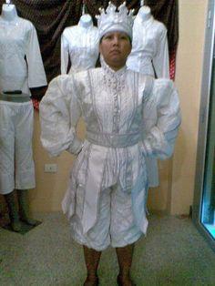 Orishas Yoruba, Custom Made, Spirituality, Osho, Sewing Ideas, Meditation, Clothes, Google, Image
